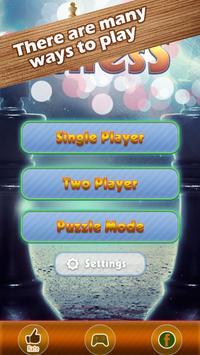 Chess Royale Free screenshot 3