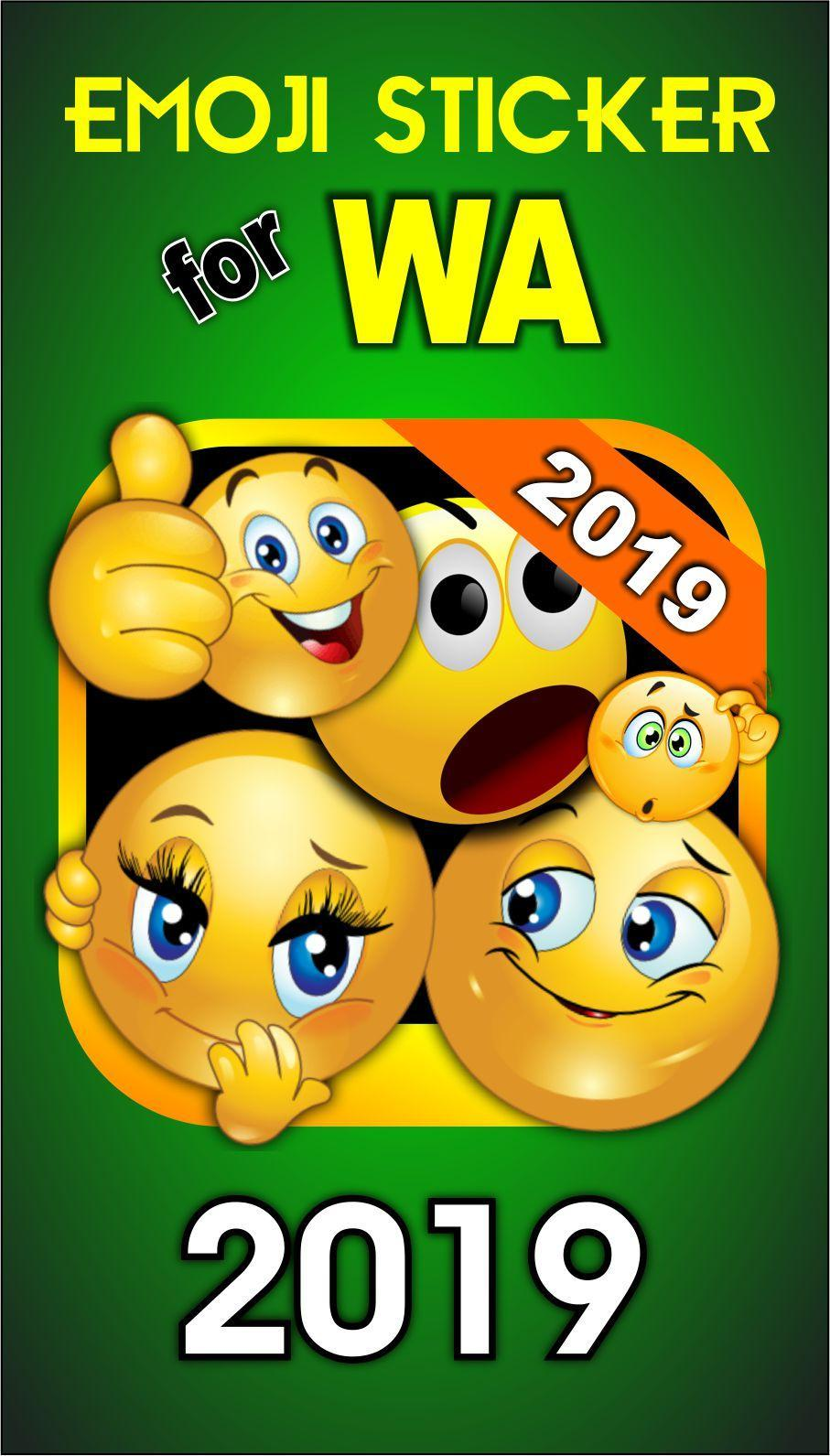 Elite Emoji For Wa For Android Apk Download