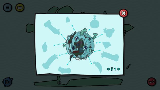 Scottie Go! Edu capture d'écran 4