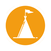 Camp Place icon