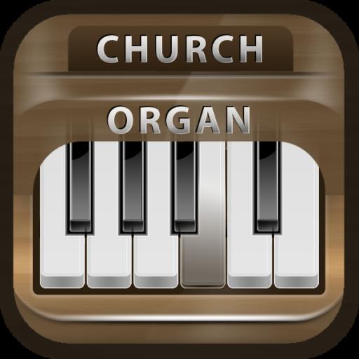 Best Church Organ