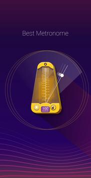 Metronome terbaik screenshot 23