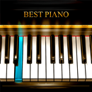 Best Piano APK Android