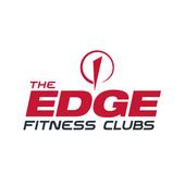 The Edge icon
