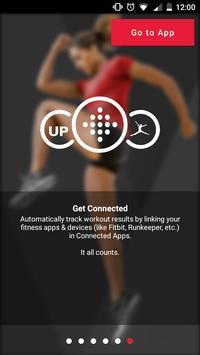 VASA Fitness screenshot 1