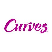 Curves ikona