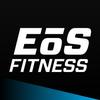EoS Fitness ícone