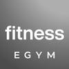 ikon EGYM Fitness