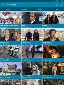 net+ TV screenshot 11