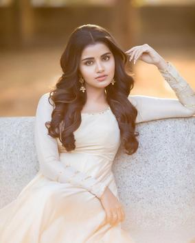 Anupama Parameswaran Latest Wallpapers & Gallery screenshot 3