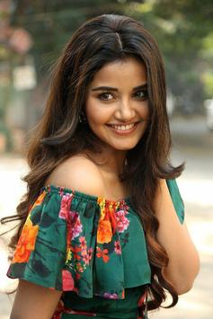 Anupama Parameswaran Latest Wallpapers & Gallery screenshot 1
