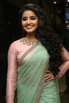 Anupama Parameswaran Latest Wallpapers & Gallery screenshot 4