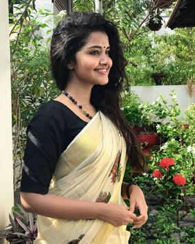 Anupama Parameswaran Latest Wallpapers & Gallery screenshot 6