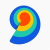 Nicequest ikon