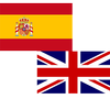 English to Spanish Translation Pro icon