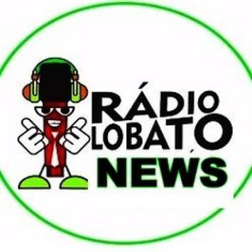 Radio lobato News poster