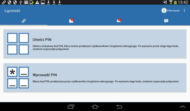 NetSupport Manager Client screenshot 12