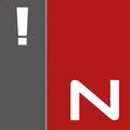 NetSupport Notify Console