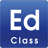 EdClass Student for Android icon