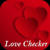 NSO Love Checker icon