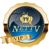 NETTV LITE icon