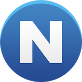 Nettivene icon