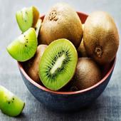 Kiwi y icon