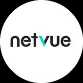 Netvue icon