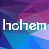 Hohem Gimbal icon