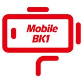 Mobile BK1 icon