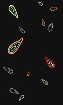 Cell Pond screenshot 3