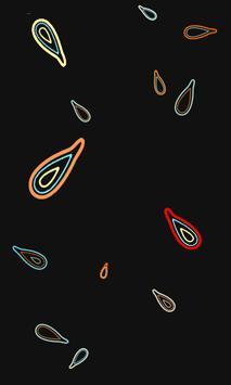 Cell Pond screenshot 7