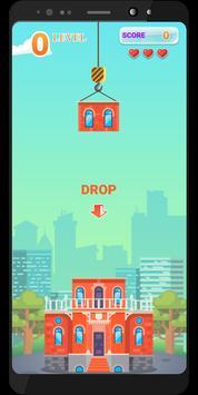 Tower Building screenshot 1
