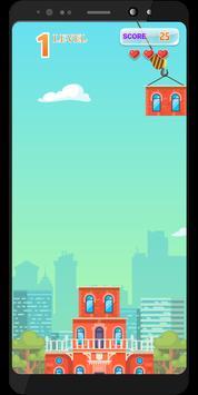 Tower Building screenshot 2