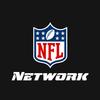 NFL Network ikona