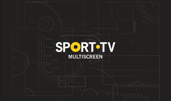 SPORT TV screenshot 5