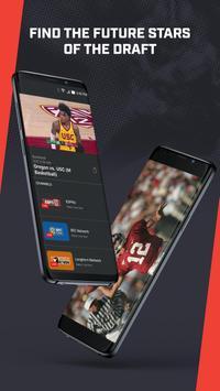 ESPN Player screenshot 2