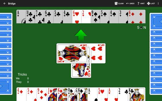 Bridge screenshot 15