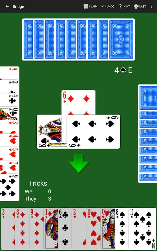 Bridge For Android Apk Download
