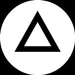 Prisma APK