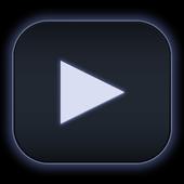 Neutron Music Player (Eval) иконка