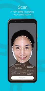 Neutrogena Skin360® постер