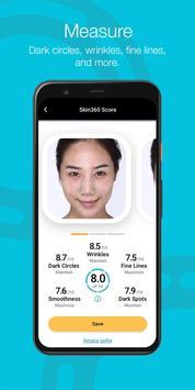 Neutrogena Skin360® скриншот 1
