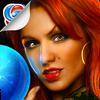 ikon Mysteryville 2