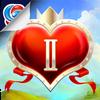 ikon My Kingdom for the Princess 2