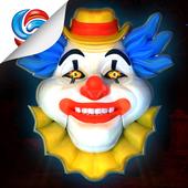 Dreamland Lite icon