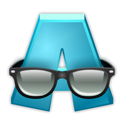 Download AlReader -any text book reader For Android 2021