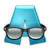 ikon AlReader