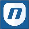 NEV Privacy ikona