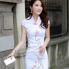 Dress Models Images icon